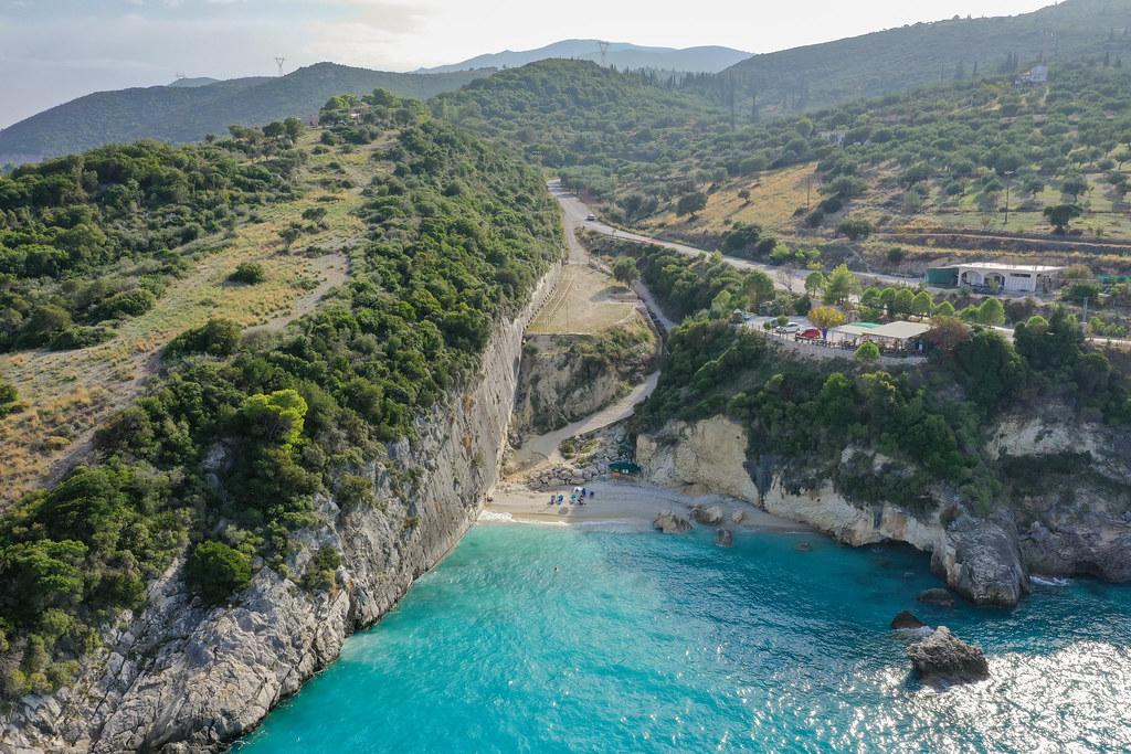 Zakynthos Navagio Beach - Free photo on Pixabay | 683x1024