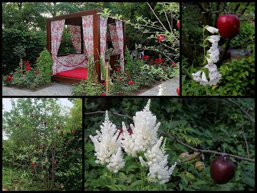 (41) Festival International des Jardins de Chaumont-sur-Loire 2012 46489685812_0b4cbac46d