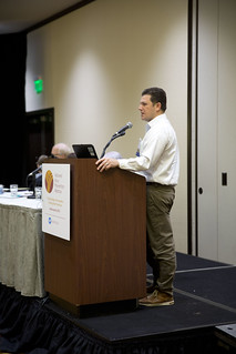 2018 MIPA Summit 30 | by MidwestInjuryPreventionAlliance