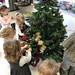Kerstmis julesklas2 EL, dec 18