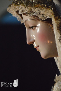 Besamanos Paz Convento (11)PS