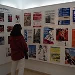 Exposició 25 Anys 2019 Marisa Gómez (8)