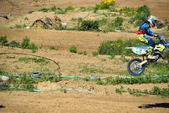 Potamia  Paragliding