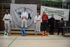 podium_05
