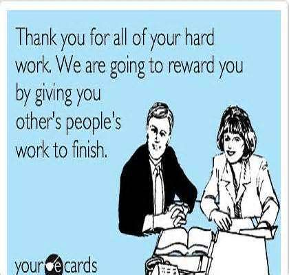 Inspirational Quotes About Work I Hate My Job Quotes F Flickr