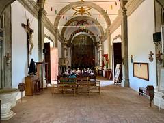 Mazatlán, 2018 - 68 of 97