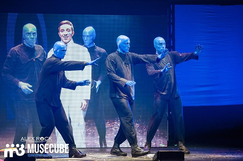 Blue_man_group_SPb_064