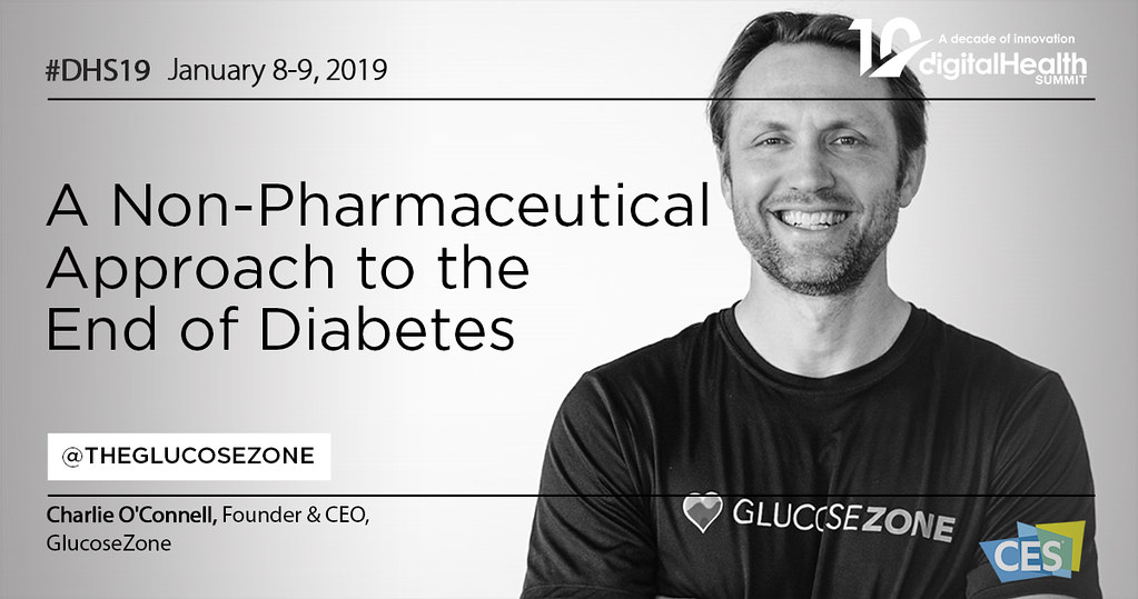 11 - 145 PM A Non-Pharmaceutical Approach to the End of Diabetes