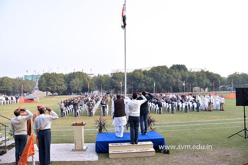 Republic-Day-2019-(18) | by Atmiya Vidya Mandir