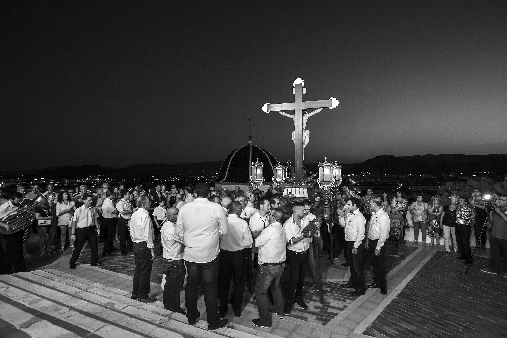 (2018-06-17) - 75 Aniversario - Encuentro - Vicent Olmos Navarro (49)