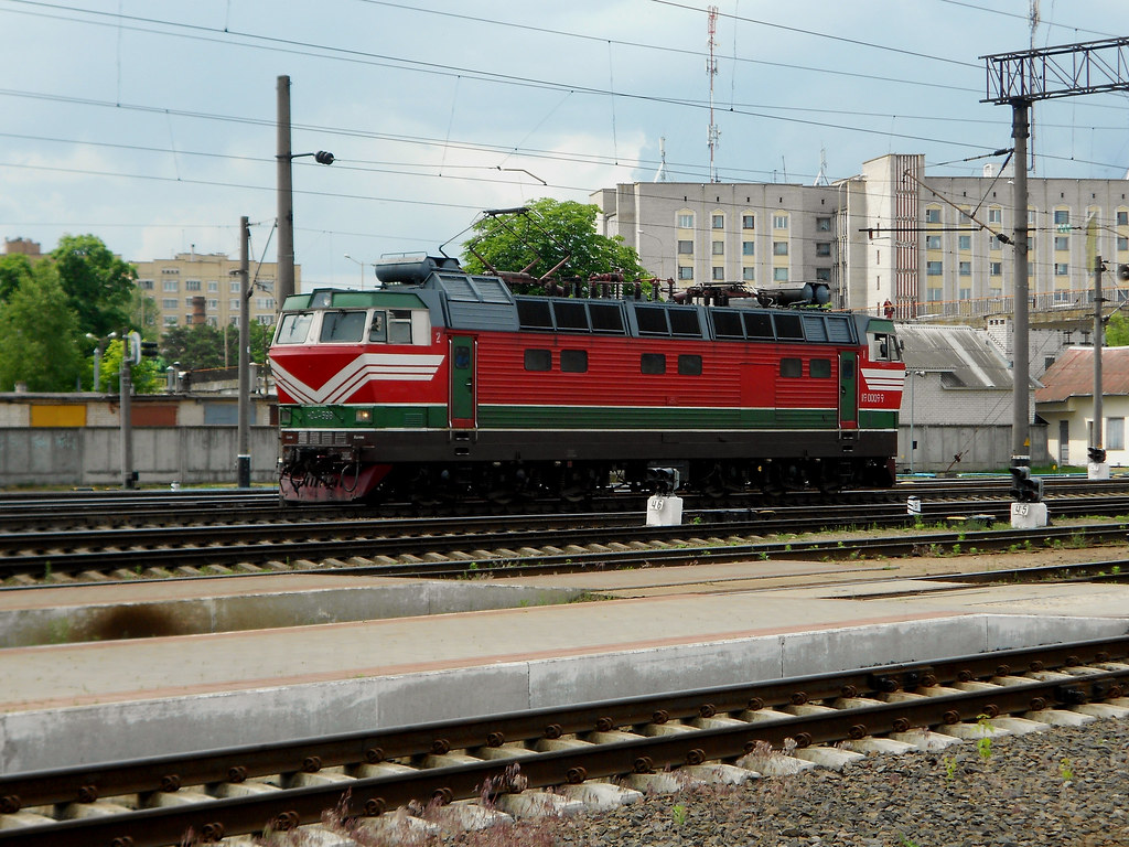 ЧС4т-598