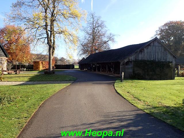2018-11-15  Vorden- Zelhem    20 Km  (43)