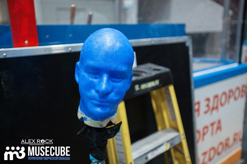 Blue_man_group_SPb_017