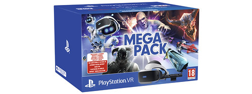 Mega-Pack-featured | by PlayStation Europe