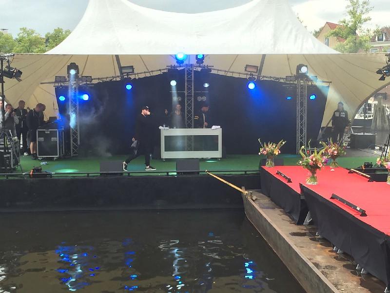 Muziekfestival 2017 - ©Stichting Events Blokzijl - 41