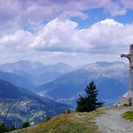chapel panoramic