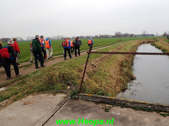 2018-11-28   Vaassen 25 km  (56)