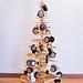 Árvore de Natal Sustentável do ISCTE-IUL