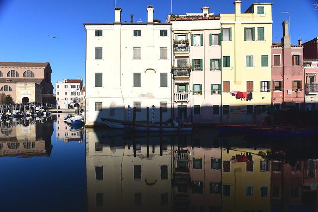 Chioggia, Italy, December 2018 135