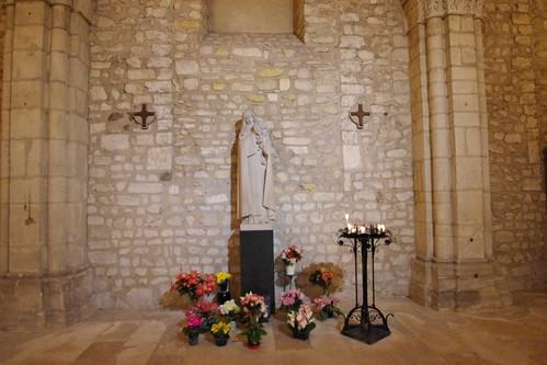 Basilique Saint-Remi