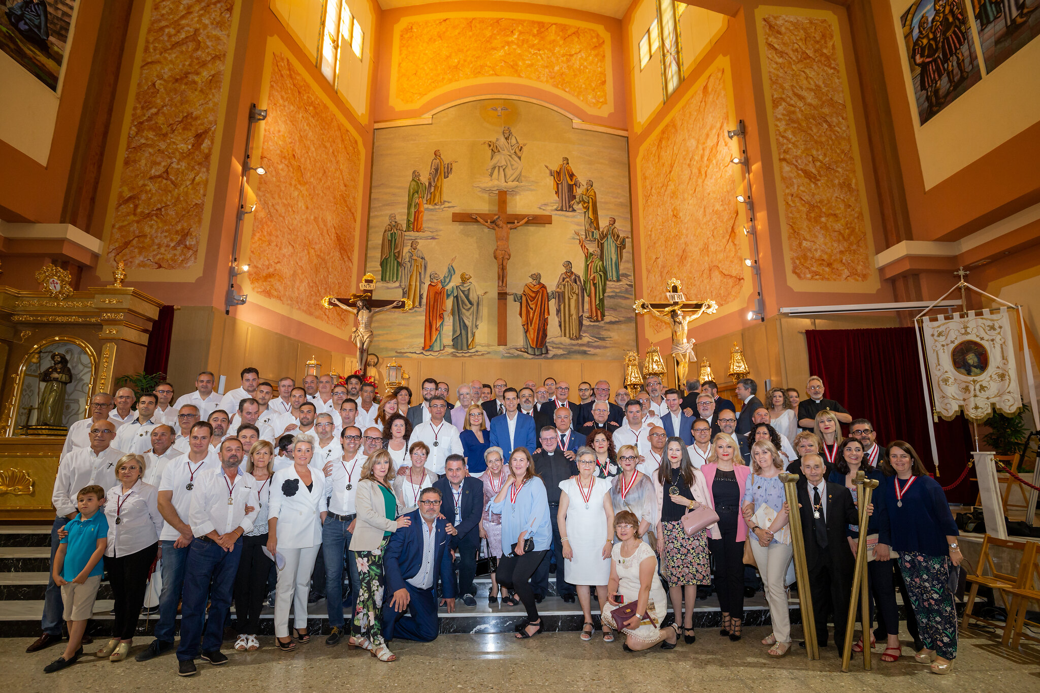 (2018-06-17) - 75 Aniversario - Encuentro - Vicent Olmos Navarro (27)