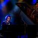 Steinegg Live 18 - Roberto Cacciapaglia