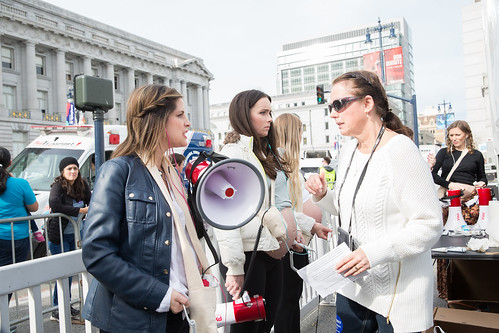 LQ3A0420 | by Walk for Life West Coast Photos