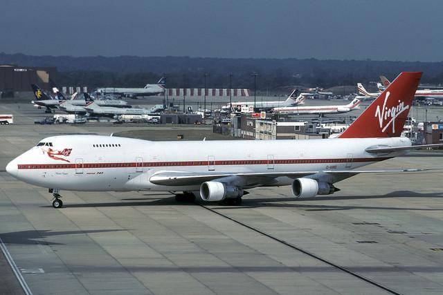 G-VIRG-1-EGKK-AUG1989