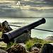 cannon Antalya Turkey by herr flick A700