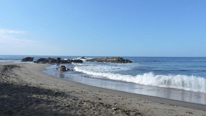 rigos_beach