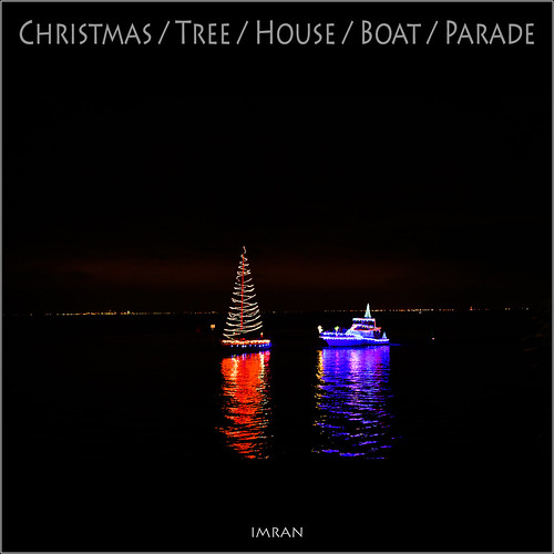 adventure apollobeach beachlife blessed blessings boatparade boats christmas comedy d850 drones entertainment florida framed holidays humor lifestyle night nightlights nikon reflections sailboat sailing seaside square storytelling tampabay travel water