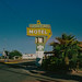 Casa Grande, Arizona by dirtyfromtherain