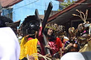 Moriones Festival 2019 | by Traveling Morion