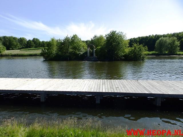2015-06-04           3e dag      Almeerdaagse     25.5 Km (57)