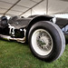 Cholmondeley Pageant of Power 2015