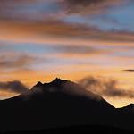 So, 14.06.15 - 06:02 - Parque Nacional Cotopaxi