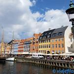 Viajefilos en Copenhague 08