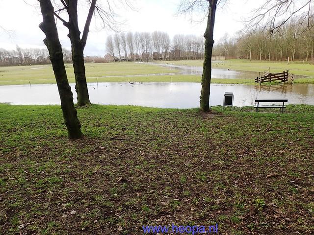 2017-01-14   Scheveningen      26- Km (71)