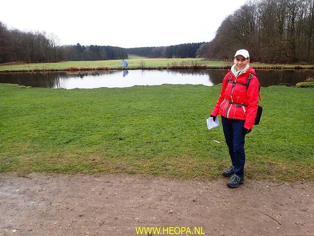 2017-02-04    Amstelveen        26 Km (41)