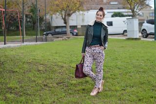 Green & Pink (6)   by luztieneunblog