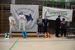 podium_03