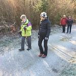 2018_12_12_7_Brücken_Aaretal_Kiesental (176)