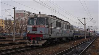 92 53 0 601396-0 RO-SNTFC | by Lineus646