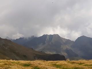 Tura Balea-Lac Caltun (30) | by mergpemunte.ro
