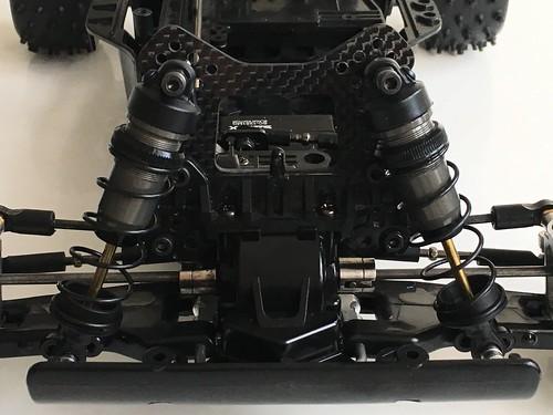 DF-01 Build | by alexkyriak1
