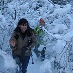 2004_0715pn invierno 35