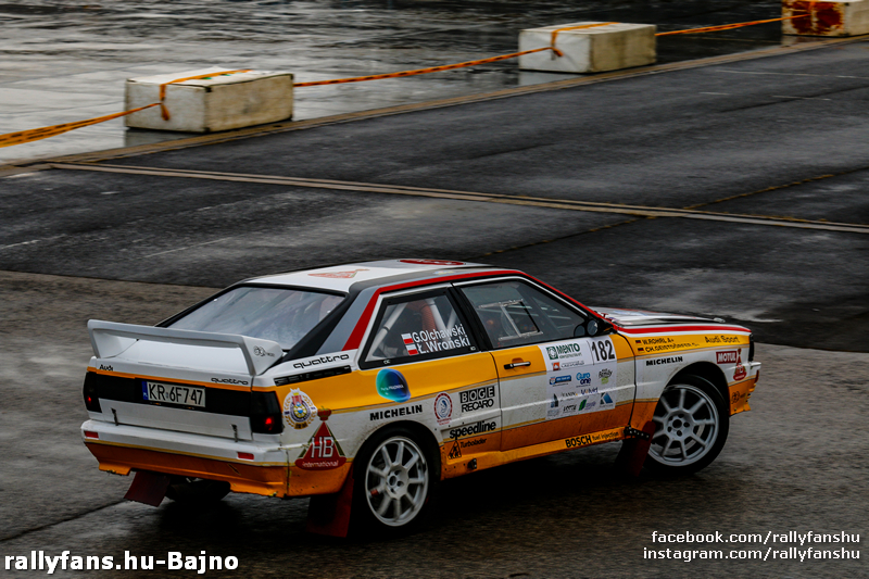 RallyFans.hu-17704