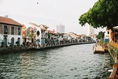 Melaka 2017