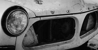 Volvo | by felix200SX
