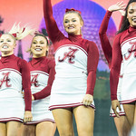 UCA College Nationals 2019 - D1A All Girl